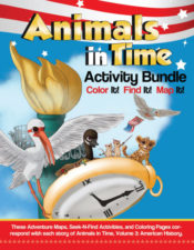 ActivityBundleDownload-1-500×650