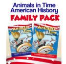 FamilyPackSmall
