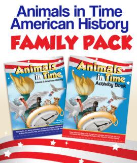 FamilyPack_Largepack